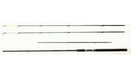 Arca Eco Concept winkle picker 2,70 mtr