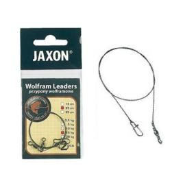 Jaxon Wolfraam Leaders 15 cm 5 kg