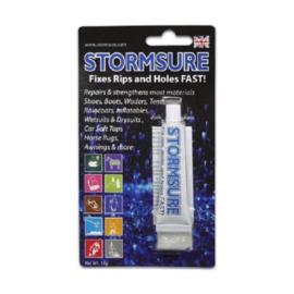 Stormsure tube 15 gram