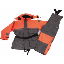 Arca Flotation Suit Marine