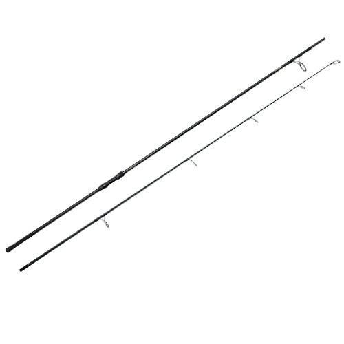 Prologic C1 Avenger Spod + Marker 3,60 mtr. 5.00 lbs.