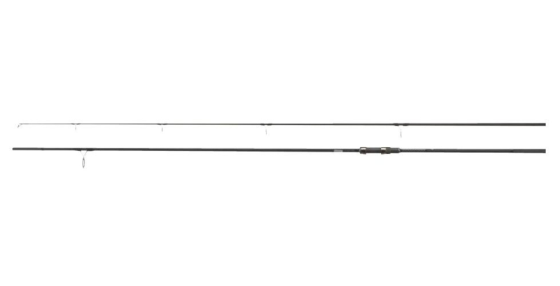 B-Carp Viper Power 13'  3,5 lbs