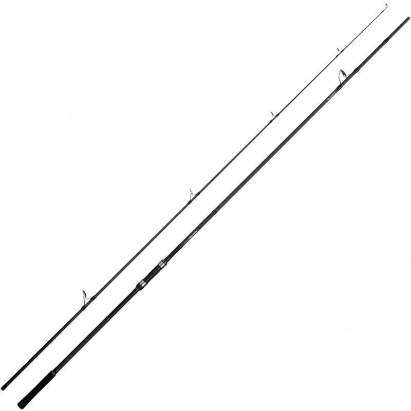 Daiwa Powermesh Carp 12 ft.  2,25 lbs