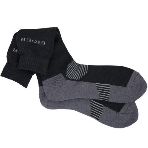 Eiger Alpina Socks