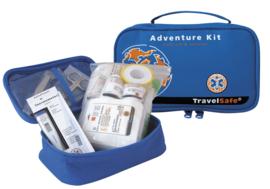 Adventure Kit - first aid & survival