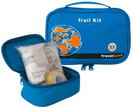 Trail Kit - first aid