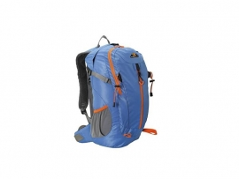 Summit Daypack