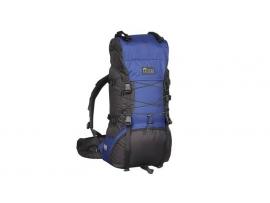 Backpacks/ rugzakken