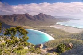 Taste of Tasmania 6 dagen