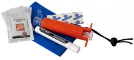 Sting & Bite Kit - first aid