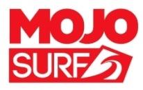 Mojo Bali Arrivalpackage