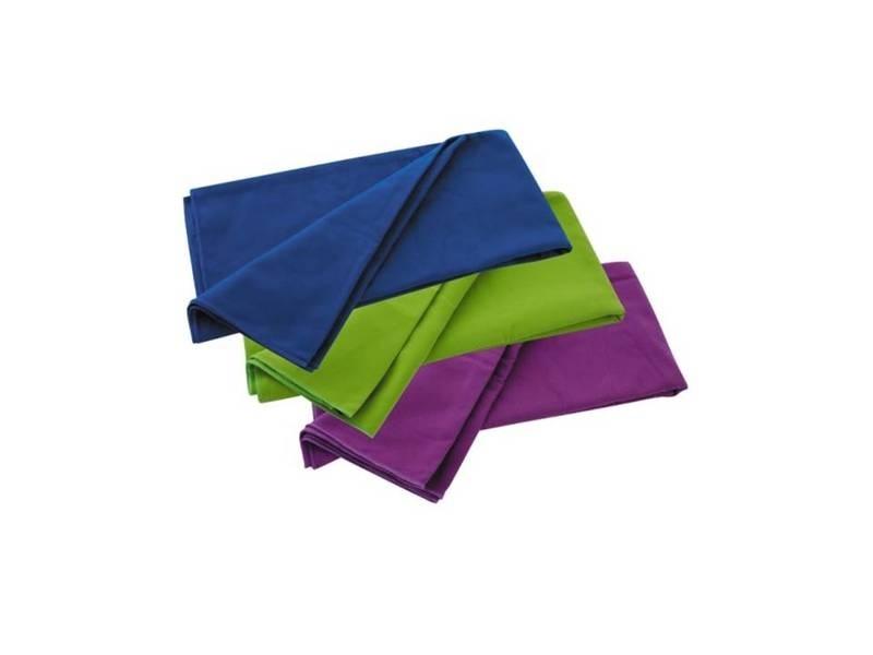 Microfiber Reishanddoek
