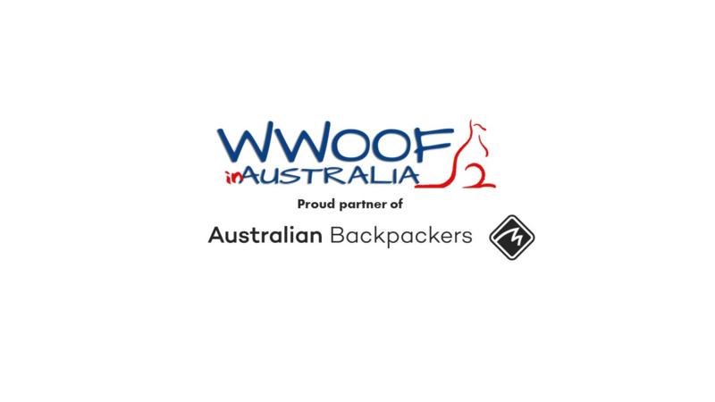 WWOOF-app incl. lidmaatschap