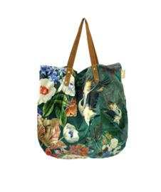 Middelgrote & grote tassen