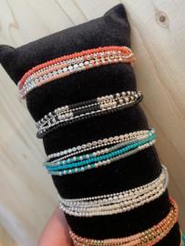 Armbanden kralen