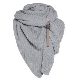 Sjaals/omslagdoeken/poncho's (overig)