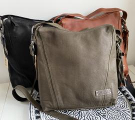 Bag2Bag Leer
