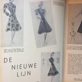 Tijdschriften | 1939 - Ingebonden tijdschriften Het Landhuis | 1939