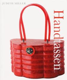 Boeken   Mode geschiedenis   Handtassen   Handtassen - Judith Miller