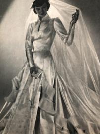 1951 - Beatrijs: Katholiek weekblad voor de vrouw | 18 mei 1951 no. 20, 9e jaargang