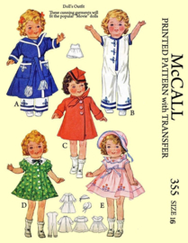 Sewing | Sewing Patterns | Other Patterns