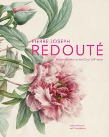 Briefkaarten | Ansichtkaarten | Redouté Rozen