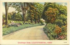 Briefkaarten | Ansichtkaarten | Plaatsen & landen