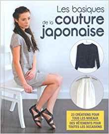 Les basiques de la couture japonaise | Zelf jurken maken