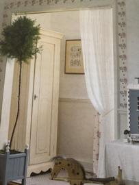 Boeken | Interieur | Handboek stijlvol wonen - Laura Asely