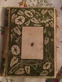 1897 | De gedichten van den Schoolmeester GEBR: E&M COHEN - 12e druk met 300 illustraties van Anth. De Vries