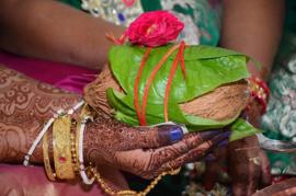 Religie | Hindoeïsme