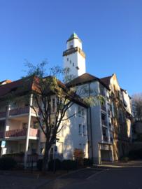 Blog | bezoek aan Iserlohn (DE) | 18 november 2018