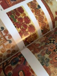 Boeken | Handwerken | Kroatië | Kroatische Stickkunst | Narodni vezovi Hrvatske | Croatian Folk Embroidery