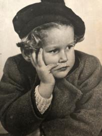 1950 - Beatrijs: Katholiek Weekblad voor de vrouw |  03 maart 1950 no 9, 8e jaargang |