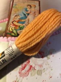 Borduurwol   Parley 647 - 648- 649 - 650   GOBELIN - strengetjes   Strähnchen   skeins   echevettes - 5 gram