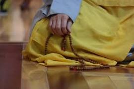 Religie | Boedisme