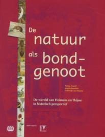 Boeken   Natuur  