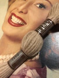 Borduurwol | 7162 - 7164 - 7165  (PULLSKEIN)  - serie Colbert DMC Laine pour tapisserie Colbert DMC Laine pour tapisserie