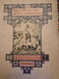 Christendom | 1924 - De Bijbelsche Geschiedenissen