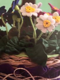 Leuke cadeaus om zelf te maken | Boek Specials Nederland