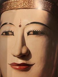 Boeken | Kunst | Azië | Oost-Aziatische kunst - Könemann