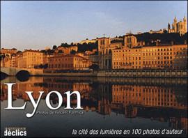 Frankrijk | Lyon Photos de Vincent Formica