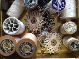 TIP | Welk naaigaren kan ik het beste gebruiken?
