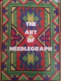 1974 | The Art of Needlegraph