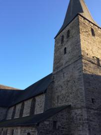 Blog   bezoek aan Iserlohn (DE)   18 november 2018