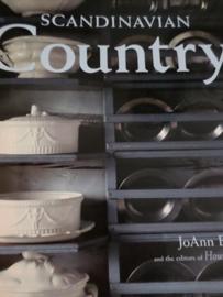 Boeken | Interieur | Scandinavië | Scandanavian Country