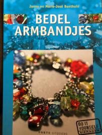 Bedel armbandjes | Janny en Marie-José Bonthuis