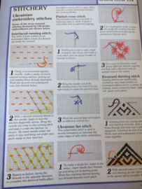 """Hobby 