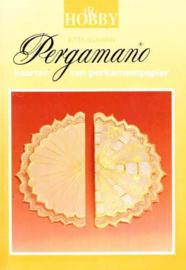 Boeken | Papier | Pergamano | Pergamano kaarten van perkamentpapier
