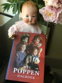 Boeken | Poppen | Het POPPEN Dagboek